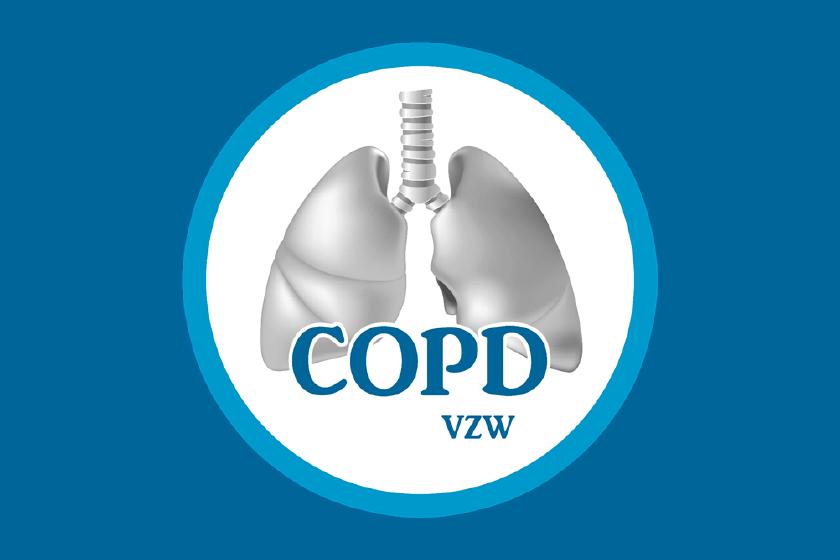 Wereld COPD-dag 2017