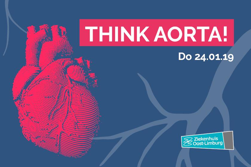 Think Aorta