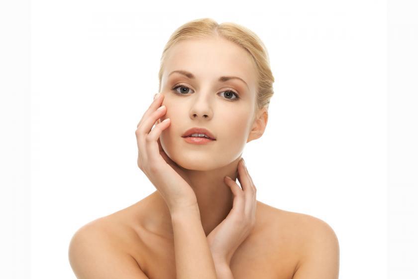 Huidkanker: waarom jouw huid controleren?