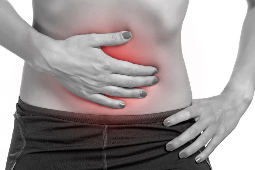 Tips om constipatie te vermijden