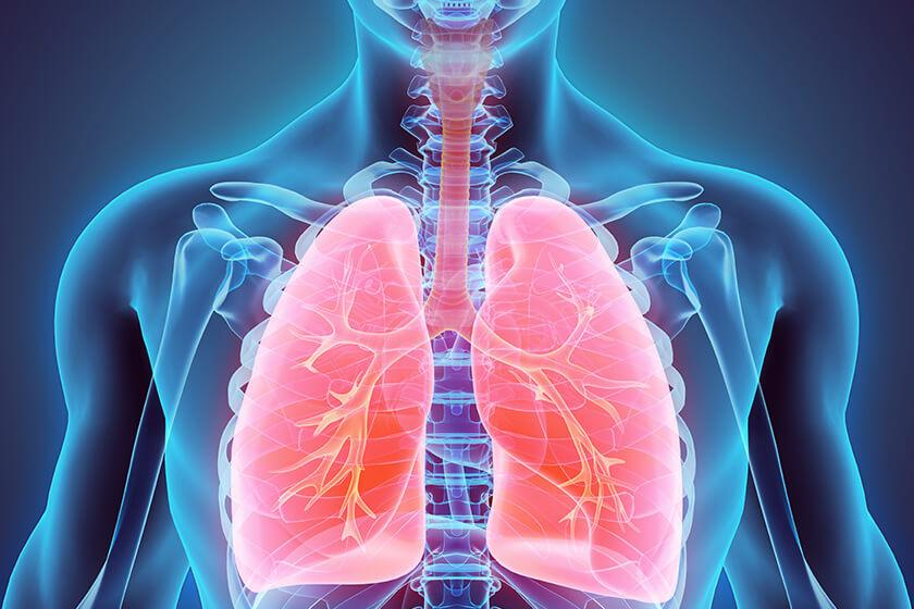 15 november, Wereld COPD-dag.