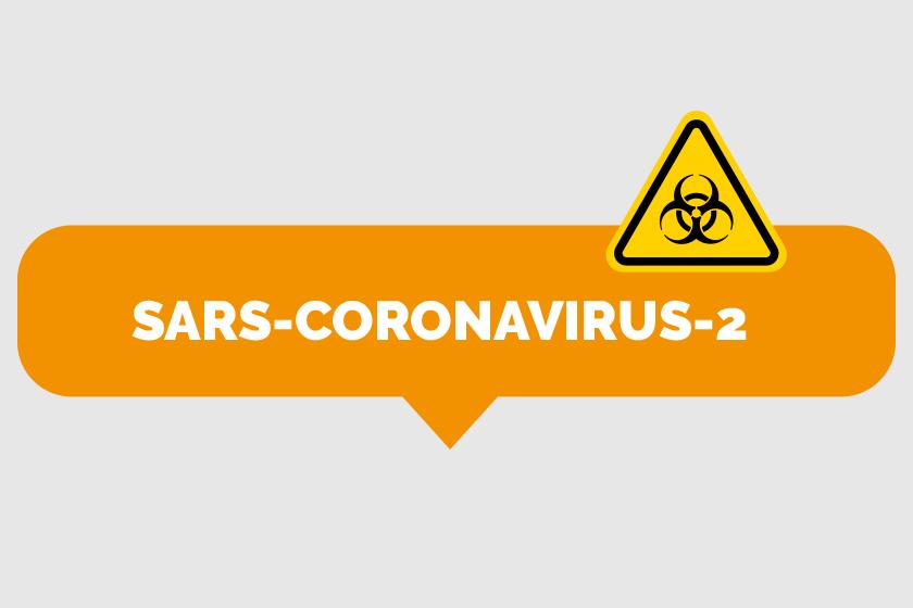 Preventieve maatregelen aangaande patiënten en bezoekers omwille van het SARS-coronavirus-2 - Update 14/03/2020