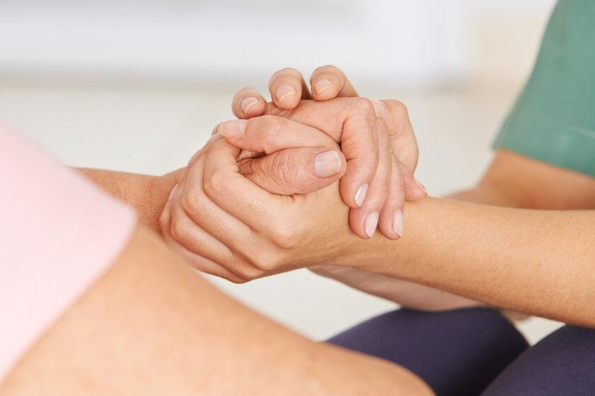 Euthanasie in het ZOL kan nu ook door huisartsen uitgevoerd worden