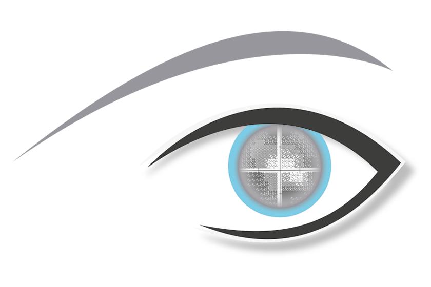 Week van Glaucoom van 13 tot 18 maart