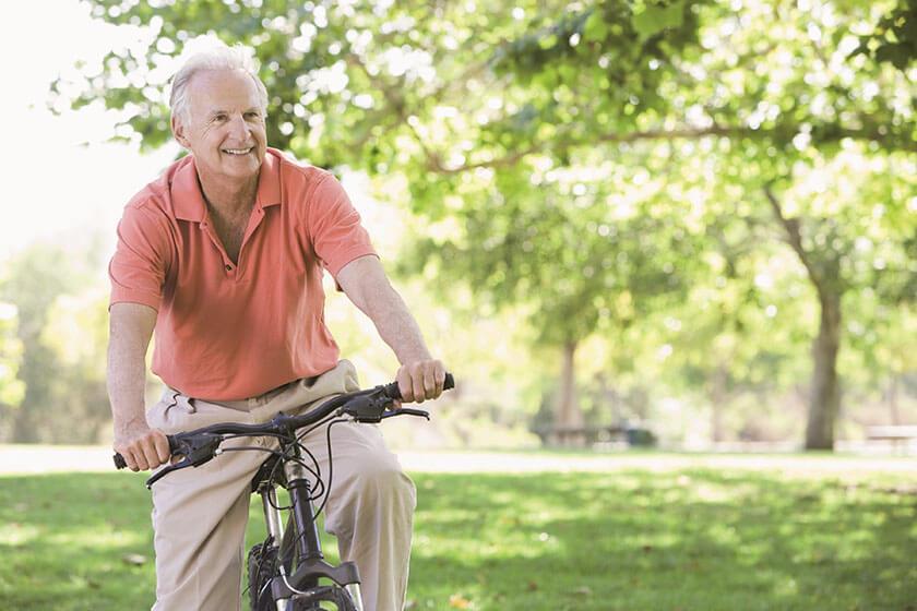 Urinestaal voorspelt of hartfalenpatiënt binnenkort in ziekenhuis wordt opgenomen