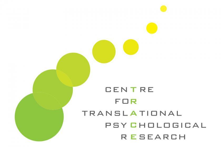 Onderzoeker zoekt proefpersonen (symptoomperceptie)